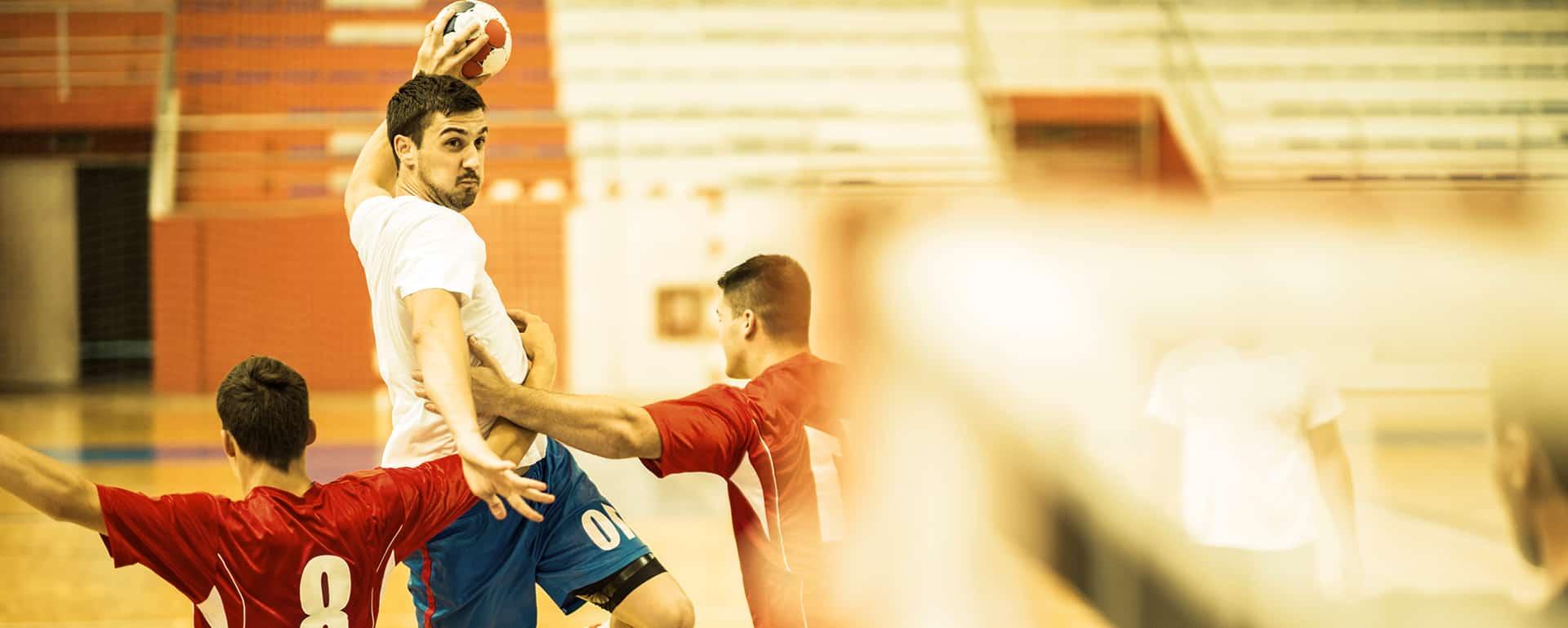 handballuebungen-header-training
